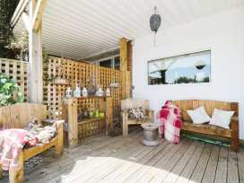 High Rigg Garden Cottage - Lake District - 972580 - thumbnail photo 32