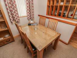 Waterhead Apartment F - Lake District - 972582 - thumbnail photo 4