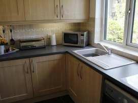 Mrs Tiggywinkles - Lake District - 972586 - thumbnail photo 6