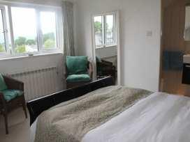 Mrs Tiggywinkles - Lake District - 972586 - thumbnail photo 9