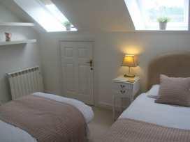 Mrs Tiggywinkles - Lake District - 972586 - thumbnail photo 14