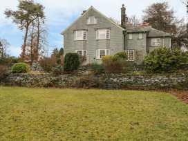 Little Ellers - Lake District - 972588 - thumbnail photo 27