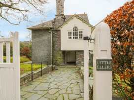 Little Ellers - Lake District - 972588 - thumbnail photo 2