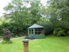 Hayloft - Lake District - 972590 - thumbnail photo 10