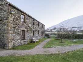 Hayloft - Lake District - 972590 - thumbnail photo 1