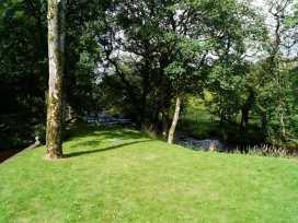 River View Cottage - Lake District - 972602 - thumbnail photo 14