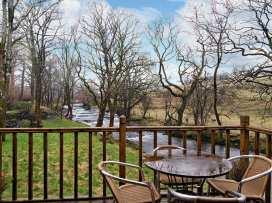 River View Cottage - Lake District - 972602 - thumbnail photo 15