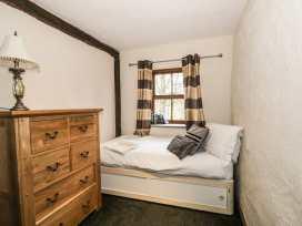 River View Cottage - Lake District - 972602 - thumbnail photo 9