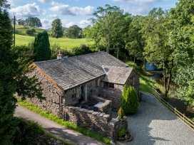 River View Cottage - Lake District - 972602 - thumbnail photo 1