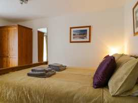 Derwentwater  Apartment - Lake District - 972606 - thumbnail photo 17