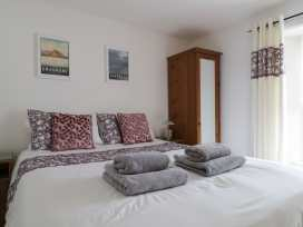 Derwentwater  Apartment - Lake District - 972606 - thumbnail photo 19