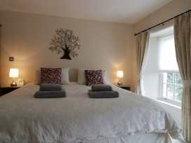Derwentwater  Apartment - Lake District - 972606 - thumbnail photo 24