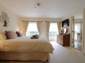 Derwentwater  Apartment - Lake District - 972606 - thumbnail photo 25