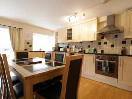 Derwentwater  Apartment - Lake District - 972606 - thumbnail photo 10