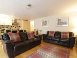 Derwentwater  Apartment - Lake District - 972606 - thumbnail photo 5
