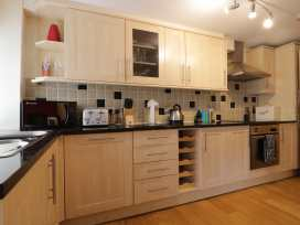 Derwentwater  Apartment - Lake District - 972606 - thumbnail photo 12
