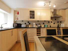 Derwentwater  Apartment - Lake District - 972606 - thumbnail photo 13