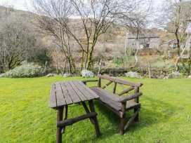 Whillan Beck Cottage - Lake District - 972614 - thumbnail photo 2