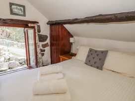 Whillan Beck Cottage - Lake District - 972614 - thumbnail photo 5