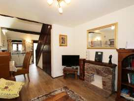 Hardknott Cottage - Lake District - 972615 - thumbnail photo 3