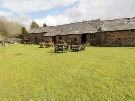 Hardknott Cottage - Lake District - 972615 - thumbnail photo 8