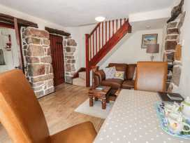 Wrynose Cottage - Lake District - 972616 - thumbnail photo 3