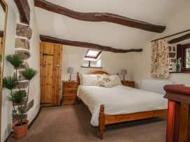 Wrynose Cottage - Lake District - 972616 - thumbnail photo 5