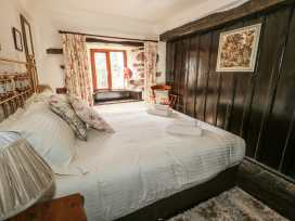 The Farmhouse - Lake District - 972618 - thumbnail photo 10