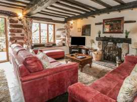 The Farmhouse - Lake District - 972618 - thumbnail photo 2