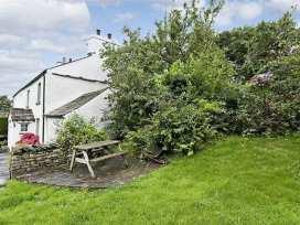 Cloverdale Cottage - Lake District - 972620 - thumbnail photo 12