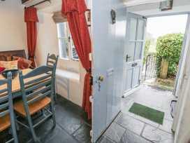 Cloverdale Cottage - Lake District - 972620 - thumbnail photo 4