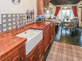 Cloverdale Cottage - Lake District - 972620 - thumbnail photo 5