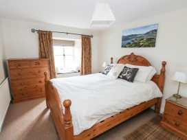 Cloverdale Cottage - Lake District - 972620 - thumbnail photo 6