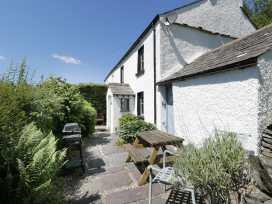 Cloverdale Cottage - Lake District - 972620 - thumbnail photo 16