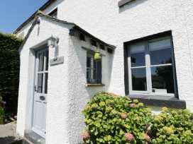 Cloverdale Cottage - Lake District - 972620 - thumbnail photo 18
