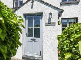 Cloverdale Cottage - Lake District - 972620 - thumbnail photo 2