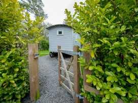 The Snug - Lake District - 972621 - thumbnail photo 1