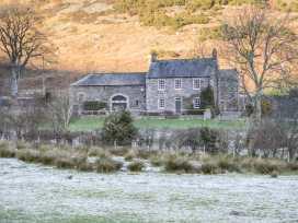 Bowscale View - Lake District - 972622 - thumbnail photo 1