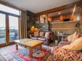 Bowscale View - Lake District - 972622 - thumbnail photo 3