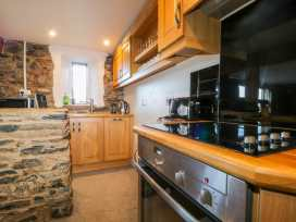Bowscale View - Lake District - 972622 - thumbnail photo 8
