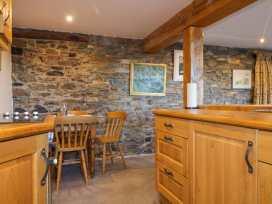 Bowscale View - Lake District - 972622 - thumbnail photo 9