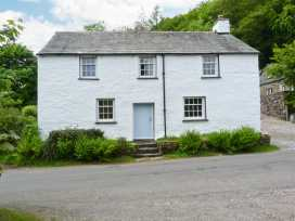 Town End Farmhouse - Lake District - 972624 - thumbnail photo 25