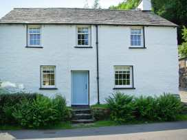 Town End Farmhouse - Lake District - 972624 - thumbnail photo 1