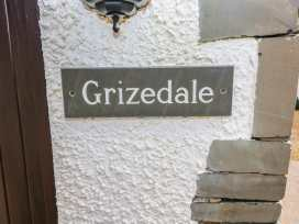 Grizedale Cottage - Lake District - 972644 - thumbnail photo 2
