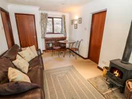 Grizedale Cottage - Lake District - 972644 - thumbnail photo 3