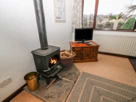 Grizedale Cottage - Lake District - 972644 - thumbnail photo 4