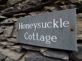 Honeysuckle Cottage - Lake District - 972649 - thumbnail photo 15