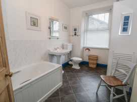 Honeysuckle Cottage - Lake District - 972649 - thumbnail photo 10