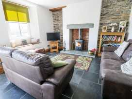 Coniston Bank Cottage - Lake District - 972660 - thumbnail photo 4