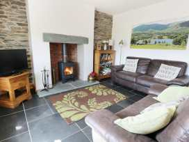 Coniston Bank Cottage - Lake District - 972660 - thumbnail photo 5